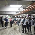DSC_7987 basement visit 2