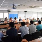 DSC_8022 discussion 4